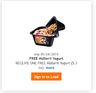 http://kroger.com/freefridaydownload