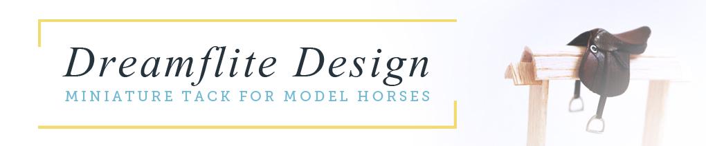 Dreamflite Design Studio Blog