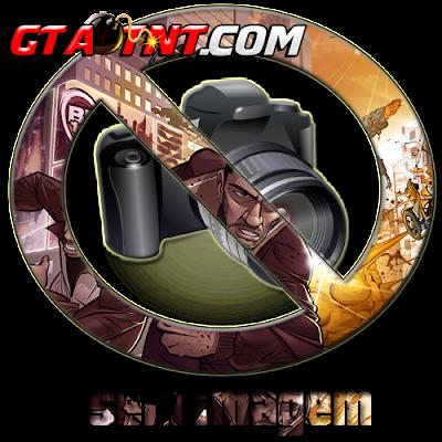 GTA SA - Anti-Crash Para SA:MP V2.0