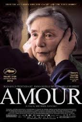 Amour HOLLYWOOD 2013 FULL HD MOVIE DOWNLOAD