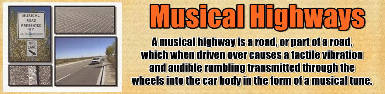 http://www.nerdoutwithme.com/2014/03/musical-highways.html