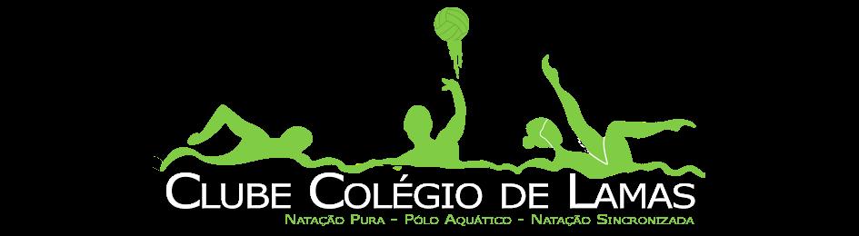 Clube Colégio de Lamas