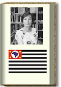 Eunice Arruda