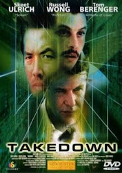 Baixar Filme Hackers 2   Operation Takedown / Caçada Virtual (Legendado) Gratis tom berenger suspense h ethan suplee drama crime amanda peet 2000