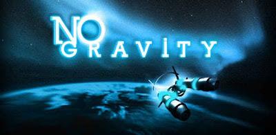 No Gravity 1.8.8 [APK + DATA]