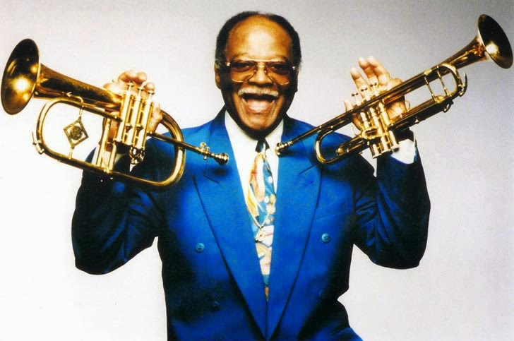 Blog Post additionally 6245275 likewise Ces Chers Disparus 2015 Cinquieme also Moreinfo likewise B001NYO9B8. on mumbles clark terry oscar peterson