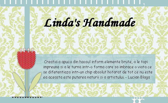 Linda's Handmade