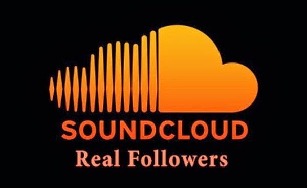 1000 Soundcloud Followers