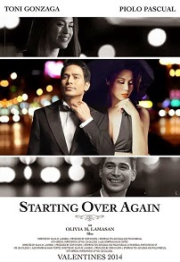 http://starcinema.abs-cbn.com/movies/starting-over-again