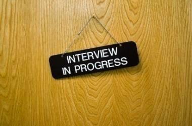 Consejos para entrevistas