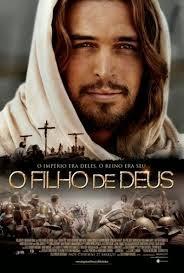Assistir O Filho de Deus Dublado HD 720P 1080P