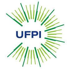 Concurso-UFPI