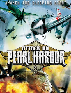 http://www.softwaresvilla.com/2015/07/attack-of-pearl-harbor-pc-game-download.html