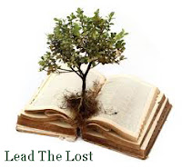 growing knowledge of god