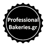 https://www.facebook.com/baker.gr