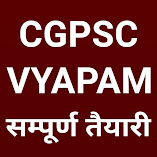 CGPSC/VYAPAM App