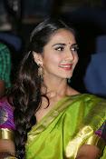 Vani Kapoor Photos at Aha Kalyanam Audio-thumbnail-13