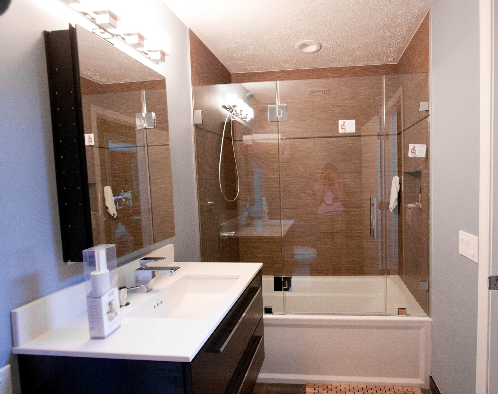 Popular  Faucets Near Hartford Ct 30 With Bathroom Faucets Near Hartford Ct