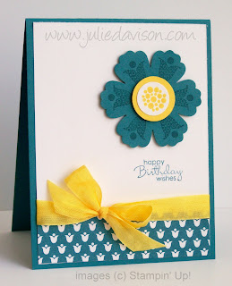 http://juliedavison.blogspot.com/2012/04/summer-smooches-blossom-card.html