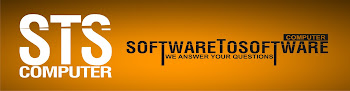 Jasa download Software