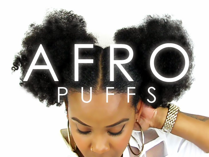 Silly Rabbit Afro Puffs Are For Kids Curlynikki Natural Hair Care