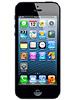 berapa harga iphone 3GS, iPhone 4, iPhone 4s dan iPhone 5 baru dan bekas?, daftar harga gadget apple iphone terbrau tanpa kontrak