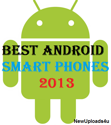 android phones under 10000 in india 2013 reading our software