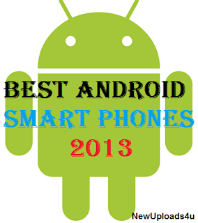 List of best android smartphones under Rs 10000