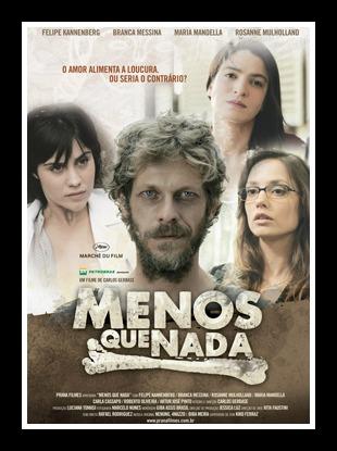 Neste momento... (Cinema / DVD) - Página 2 Menos+que+nada+rossanne+mulholland+carrossel+filme
