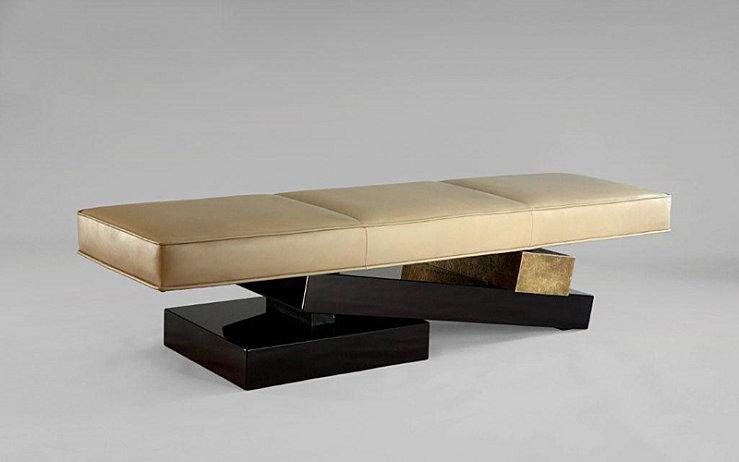 here i dreamt i was an architect van der straeten. Black Bedroom Furniture Sets. Home Design Ideas