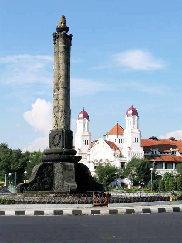 Tempat+Wisata+Di+Semarang+dan+Sekitarnya+(1).jpg