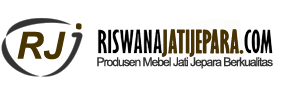 Riswana Jati Jepara