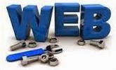 Kepanjangan dan Singkatan HTML, PHP, HTTP, WWW, XML, WML, JSP, XHTML, ISP,FTP
