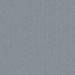 Dark Blue Gray Wallpaper Texture