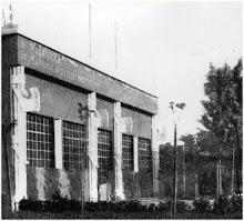 1934 PONTE SAN PIETRO