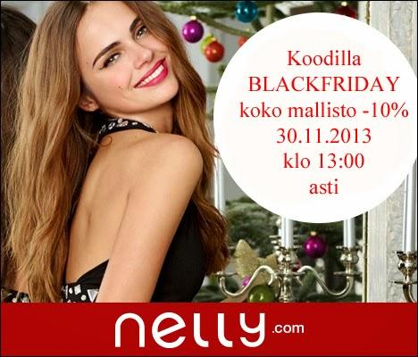 http://clk.tradedoubler.com/click?p(110157)a(1641695)g(17905396)url(http://nelly.com/fi/christmas-in-paris-campaign-1341/)
