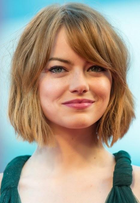 cortes pelo corto mujeres 40 años
