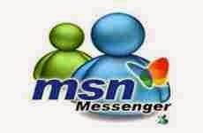 Microsoft le dice adiós al MSN Messenger, después de 15 años