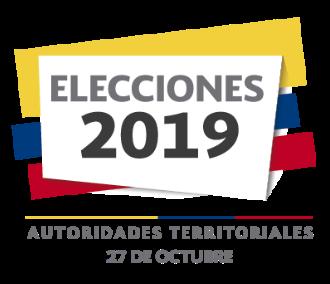 INFORMACIÓN AL VOTANTE