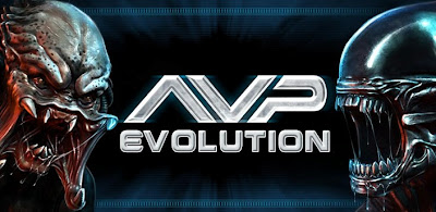 AVP EVOLUTION 1.4.1 Apk Full Version Data Files Download-iANDROID Games