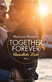 http://www.amazon.de/Unendliche-Liebe-Together-Forever-Roman/dp/3453418522/ref=tmm_pap_swatch_0?_encoding=UTF8&qid=1450629240&sr=8-3