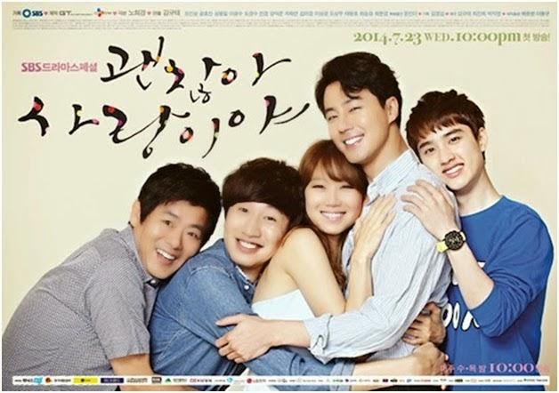 http://sinopsis-film-keren.blogspot.com/2015/04/sinopsis-drama-korea-its-okay-thats.html