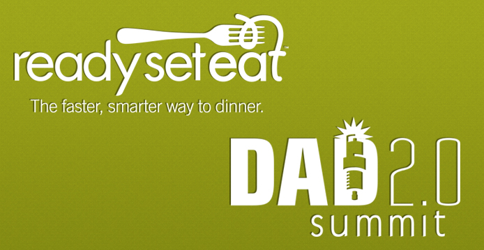 win a trip to dad 2.0 sponsored by conagra foods