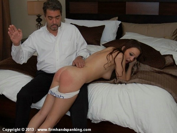 old man young woman have sex naked
