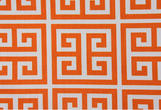 https://www.etsy.com/listing/117706961/table-runner-13x72-sherbet-orange?ref=shop_home_active
