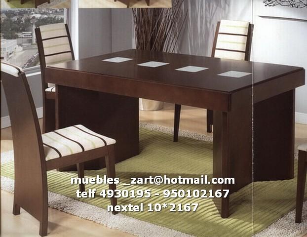 Muebles peru muebles de sala modernos muebles villa el for Muebles maldonado