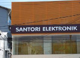 toko grosir elektronik pekanbaru