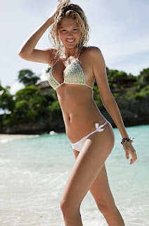 Kate Upton, Bikini Pics, Sports Illustrated Pics