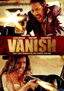 Xem Phim Cuộc Chiến Đãm Máu, - VANish