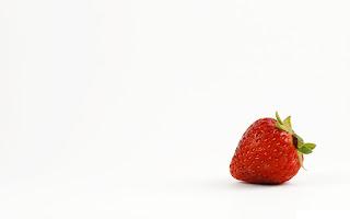strawberry 4 wallpaper (7)